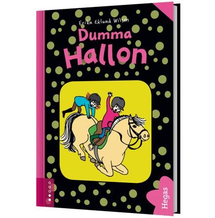 Dumma Hallon