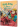 Kung Arthur och riddarna av runda bordet (Bok+CD)