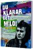 Du klarar det Milo! (Bok+CD)