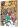 BMX Gripen 5 - Inget stoppar oss