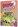 Scooby Doo - Den mystiska kartan (Bok+CD)