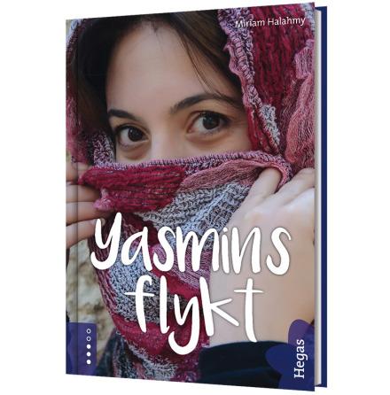 Yasmins flykt