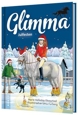 Glimma: Julfesten