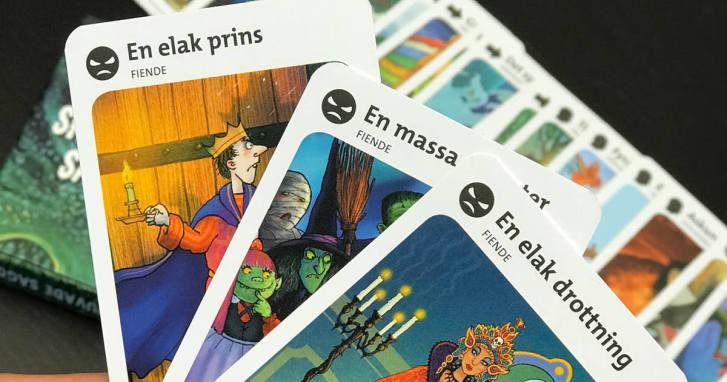 lättlästa böcker för barn gratis