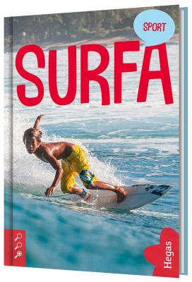 Utforskaren 1 - Surfa