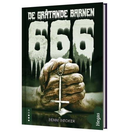666 - De gråtande barnen