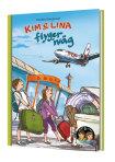 Kim & Lina flyger iväg