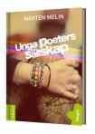 Unga poeters sällskap - bok+cd