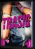 Trasig (bok+CD)