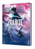 Amulett 5 - Älvprinsen