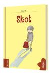 Skot, Bok+CD