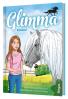 Glimma - Räddad