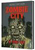 Zombie City 1 - De dödas stad