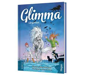 Glimma - Långritten