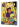 BMXGripen 3  Ibra kadabra