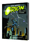 Orion: Den sista striden