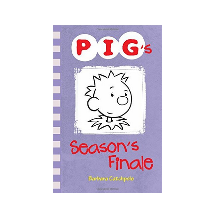 Pig´s Seasoned Finale