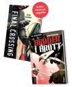 Tvillingaket: Final Crossing + Bröder i brott