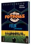 Det vilda fotbollsgänget 2 - F