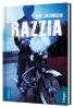 Razzia (Bok+CD)