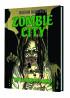 Zombie City 4 De levandes land
