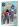 BMX Gripen 4 - Värsta loppet