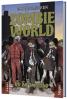Zombie World 1 - Du är smittad