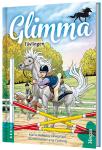 Glimma - Tävlingen