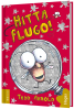Hitta Flugo!