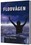 Flodvågen (Bok+CD)