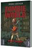 Zombie World 2 - Du är jagad