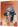 Lukas på Mars (Bok+CD)